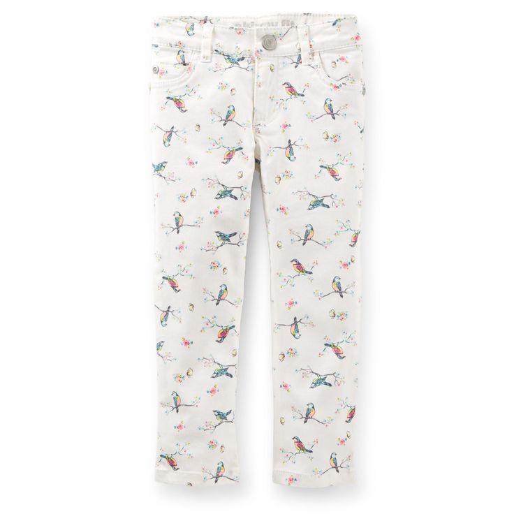 4f0bda7105363f2cb3472066ca0bf00b--skinny-fit-skinny-jeans.jpg