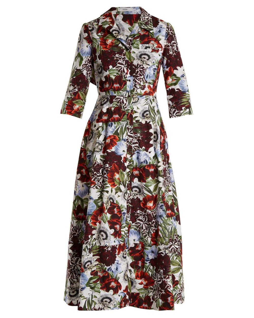 erdem-RED-PRINT-Kasia-Cotton-poplina-Shirtdress.jpg