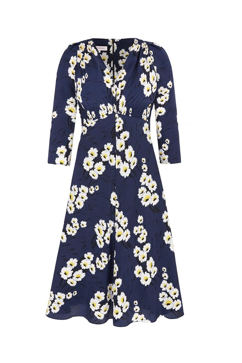 marigold-tea-dress-front-image.jpg