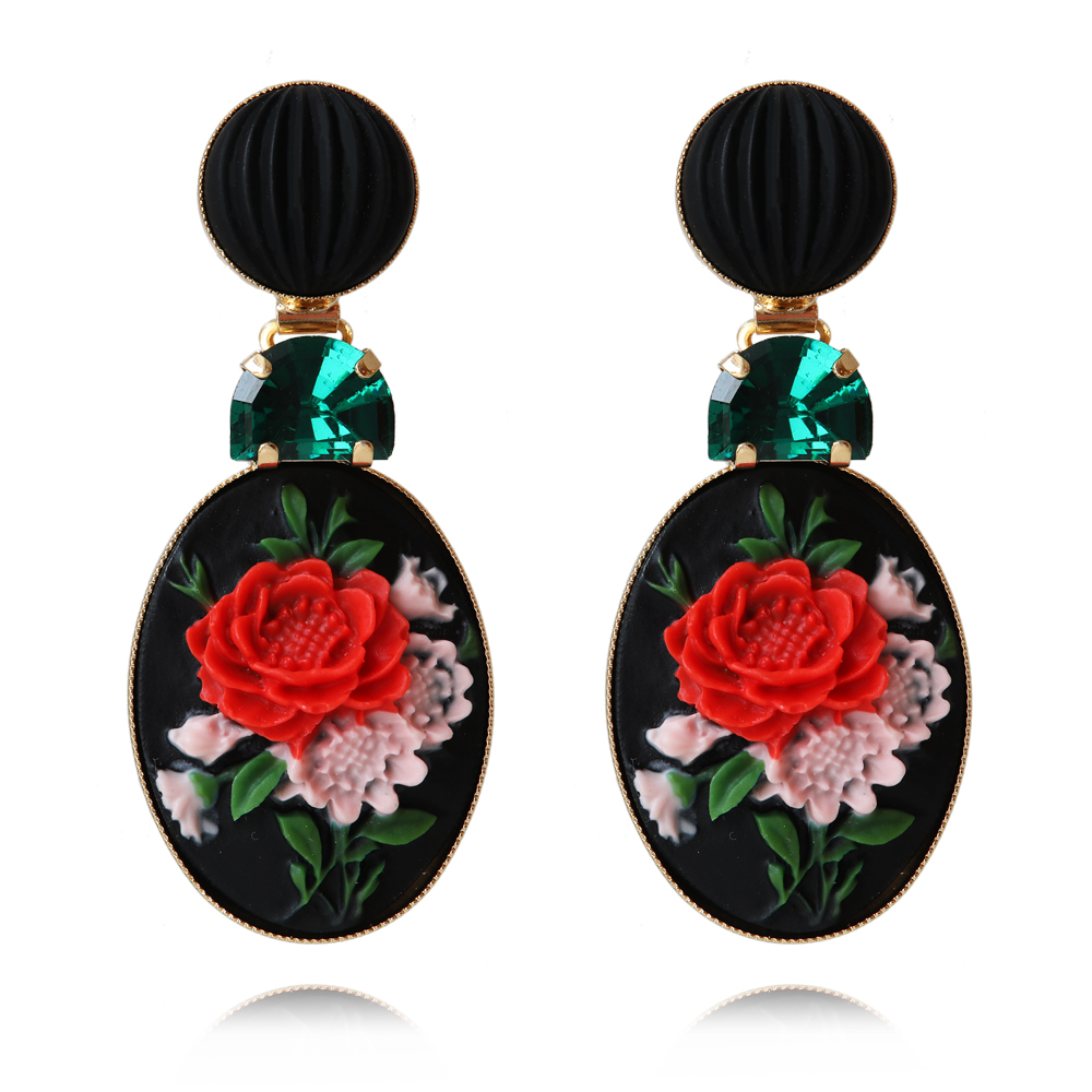 Rosa_Earrings_emerald_web.jpg