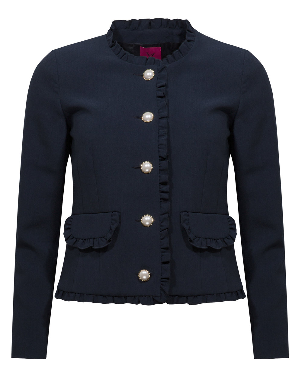 Rosie-jacket-navy-blue.jpg