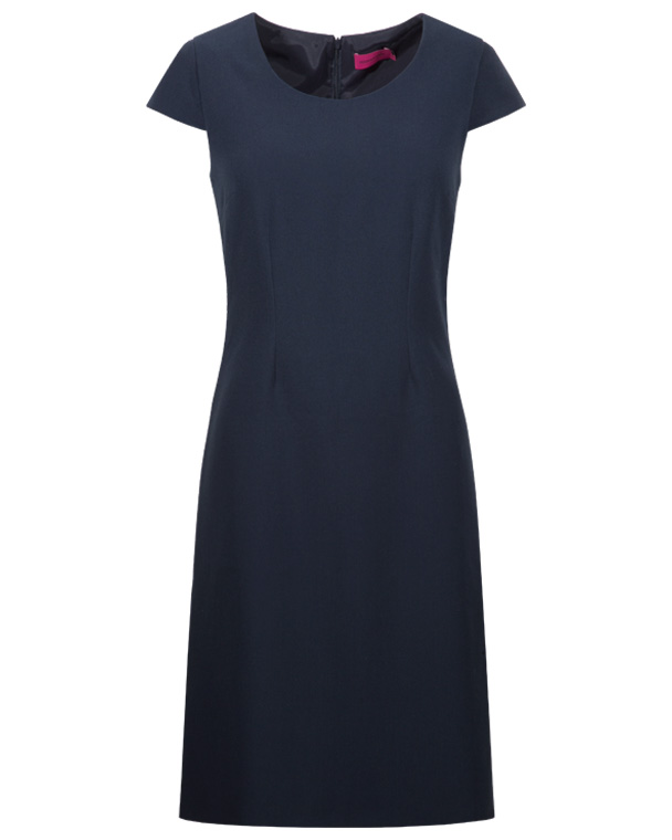 Rosie-dress-navy-blue.jpg