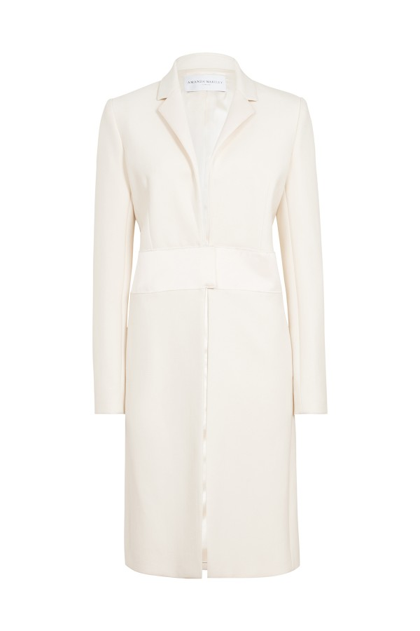 amandawakeley-tailored-coat-cream-1630801-front.jpg