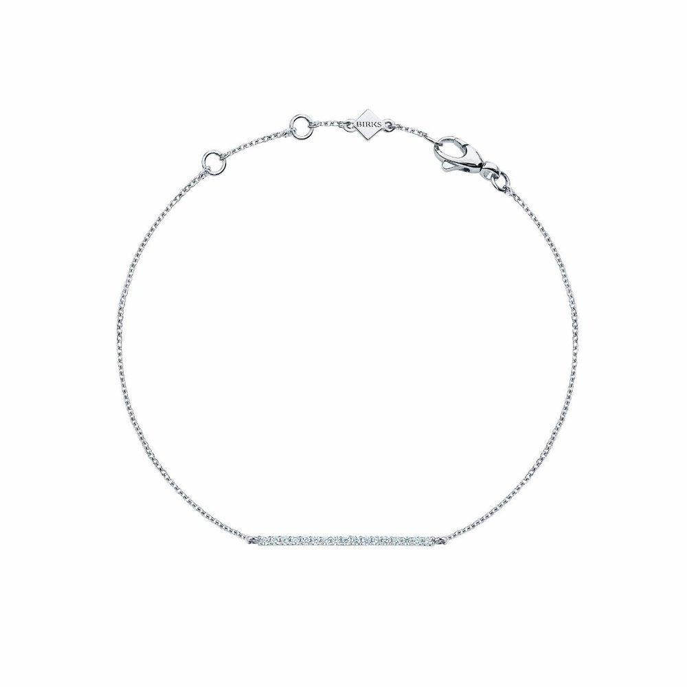rdm-diamond-bar-bracelet.jpg