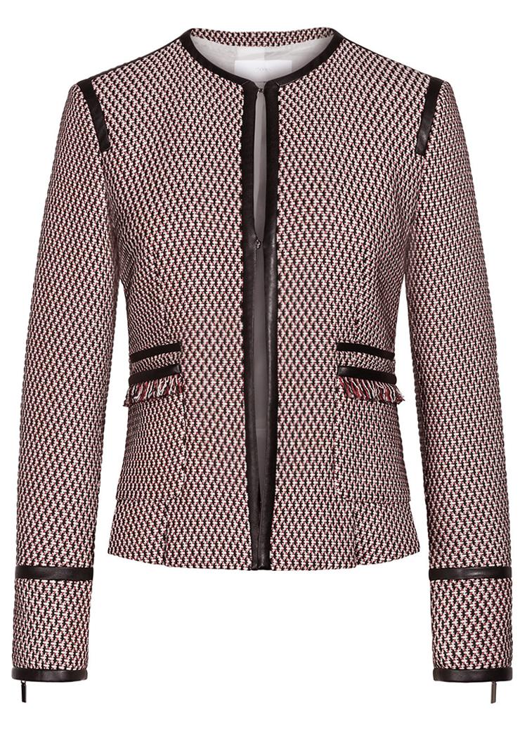 HUgo+B+jacket.jpg