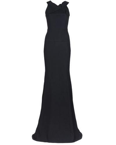 roland-mouret-black-rosata-gown-product-1-12372367-510049989.jpg