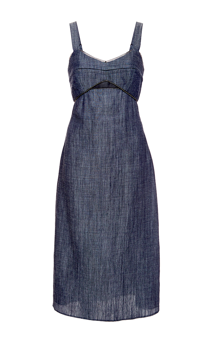 large_nonoo-blue-clementine-denim-dress.jpg