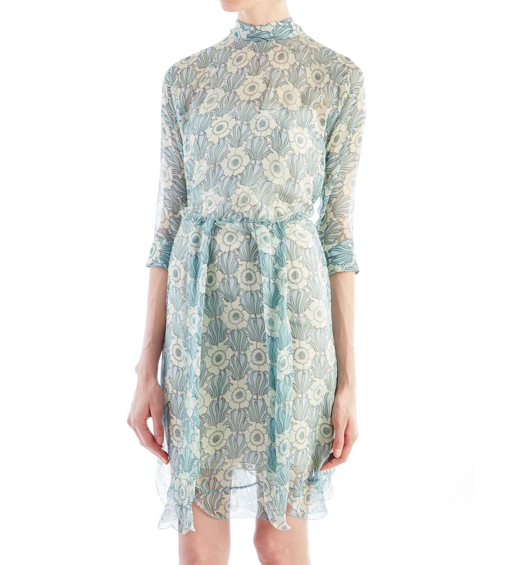 prada_-_jasmine_floral_dress2_1.jpg