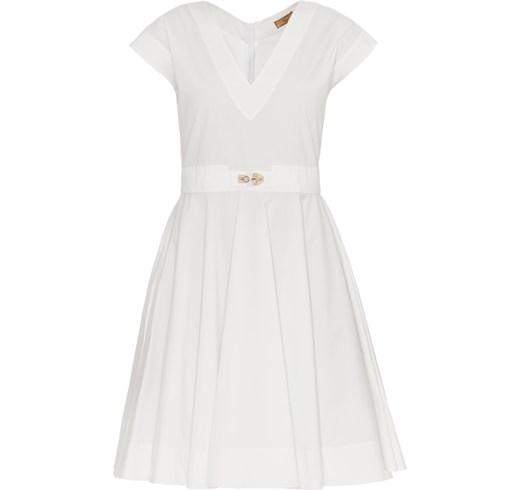 I520x490-fay-abito-the-luxer-bianco-con-zip.jpg