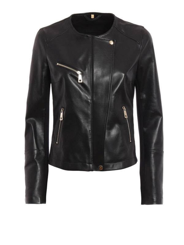 fay-leather-jacket-leather-and-jersey-jacket-00000066421f00s011.jpg