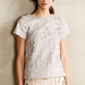 leifsdottir-gray-fur-finished-tee-product-1-25099521-0-483591977-normal.jpg