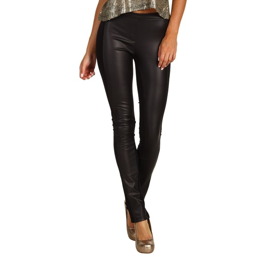 bcbg-maxazria-elijah-faux-leather-leggings.jpg