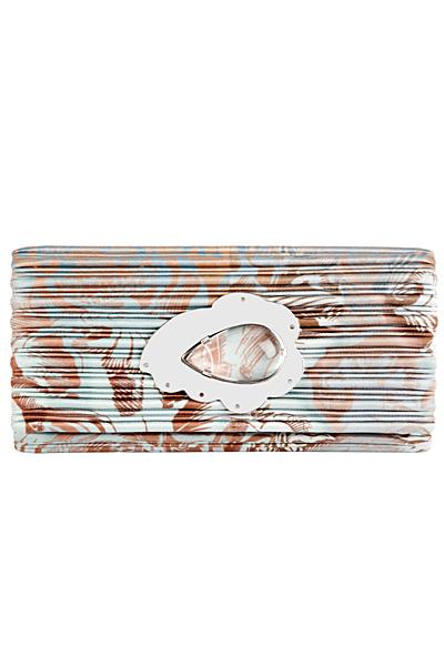giorgio-armani-womens-accessories-2012-spring-summer-144218.jpg