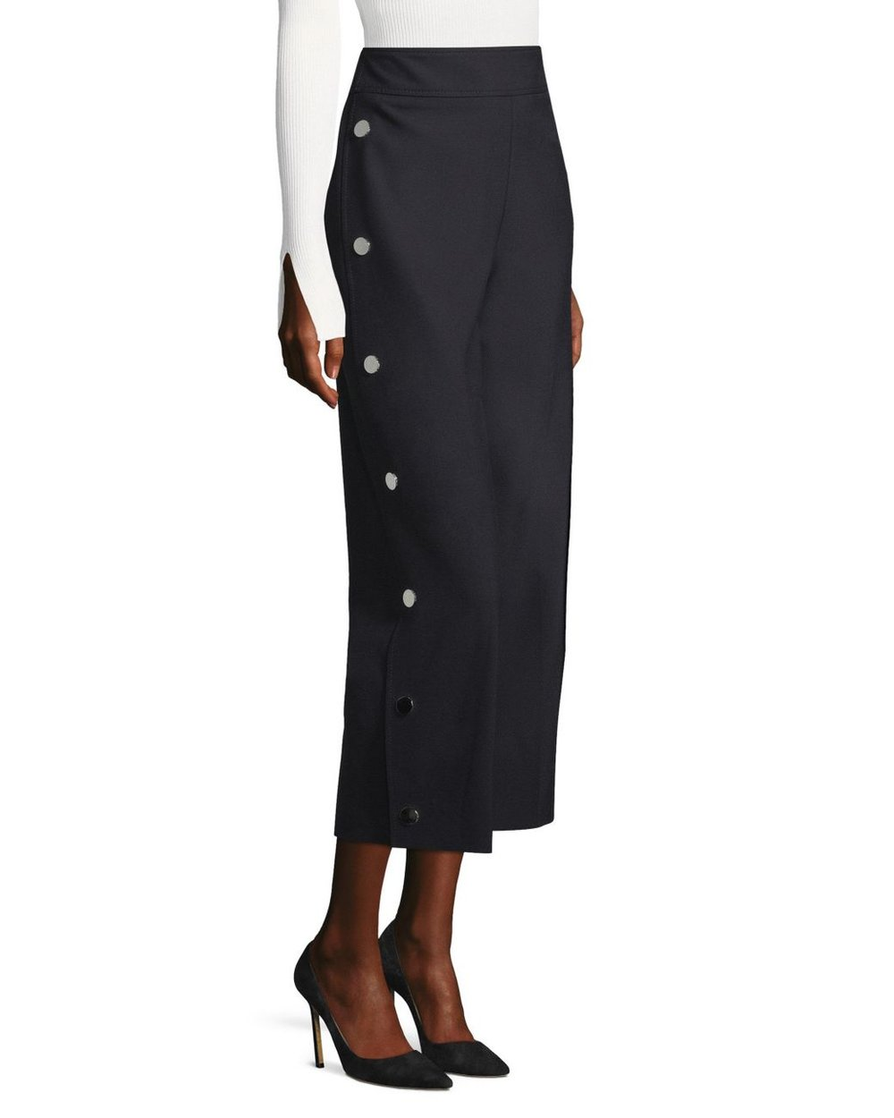 hugo-boss-navy-High-waist-Wide-leg-Pants.jpg