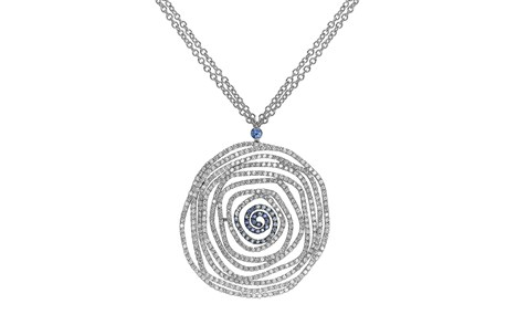 351ci249b2_-_diamond_3.83ct_and_blue_sapphire_0.55ct_fancy_pendant_with_an_18ct_white_gold_setting_and_diamond_set_chain._-__18_950.00crop.jpg