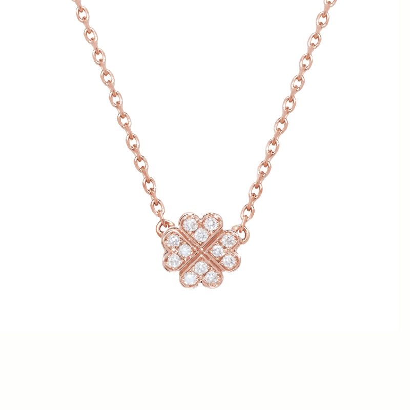 https://ufonomore.com/recently-added/vanessa-tugendhaft-precious-clover-charm-necklace