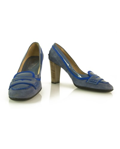 reebonz-tods-womens-blue-suede-patent-leather-jodie-penny-loafer-pumps-heels-tods-1-7fbad5d7-8d75-426b-bd5d-2c563581eac5.jpg