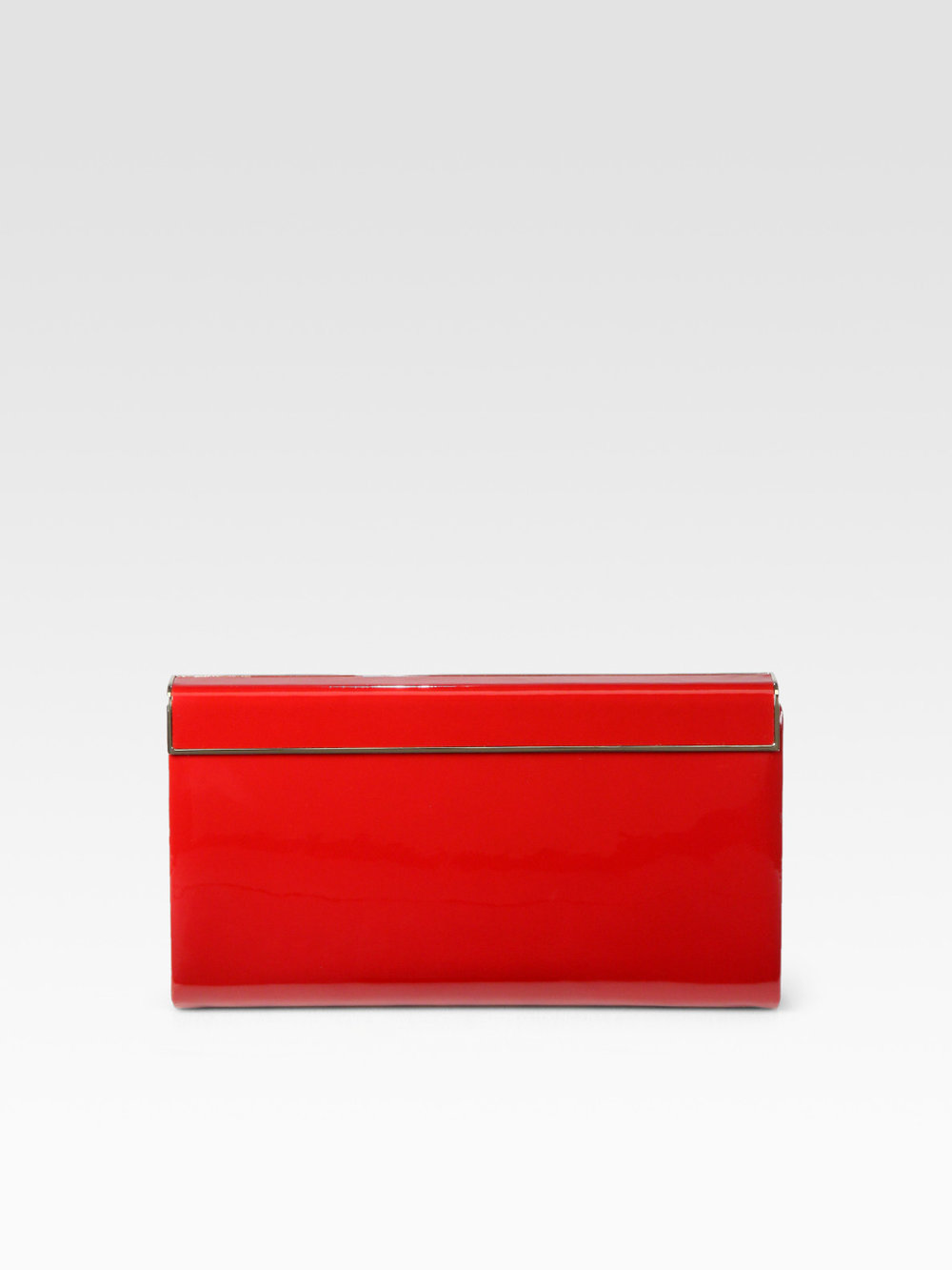 jimmy-choo-red-patent-leather-magnetic-clutch-product-1-3826652-711837207.jpg