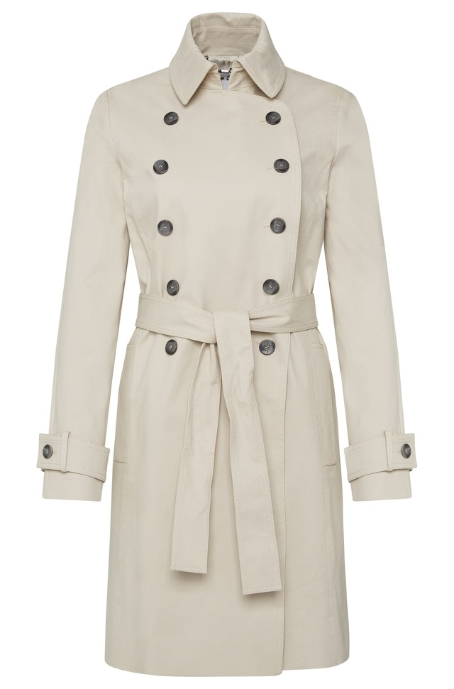 hugo-boss-cirala-coat.jpg