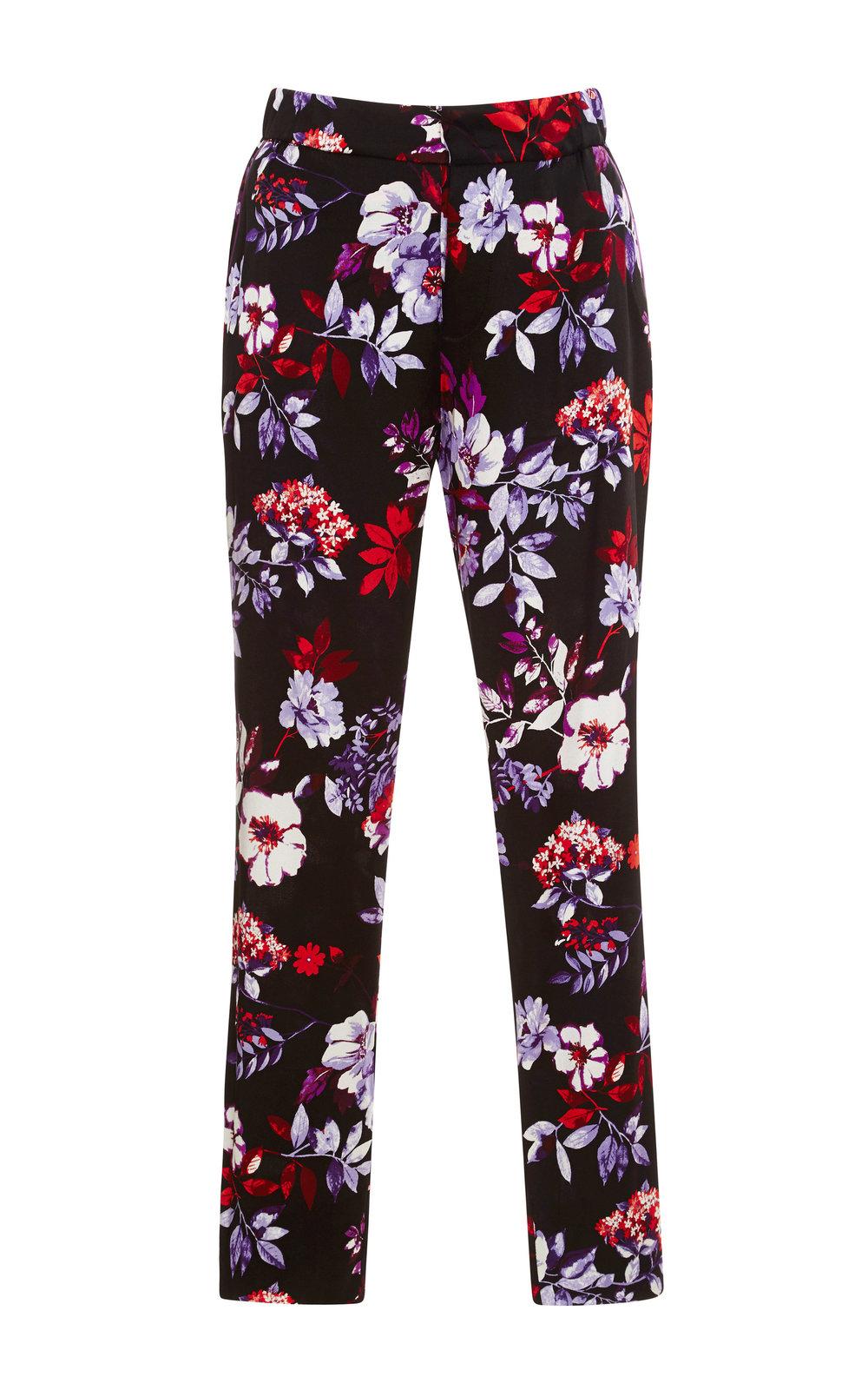 large_piamita-multi-brigitte-floral-print-silk-jersey-pants.jpg