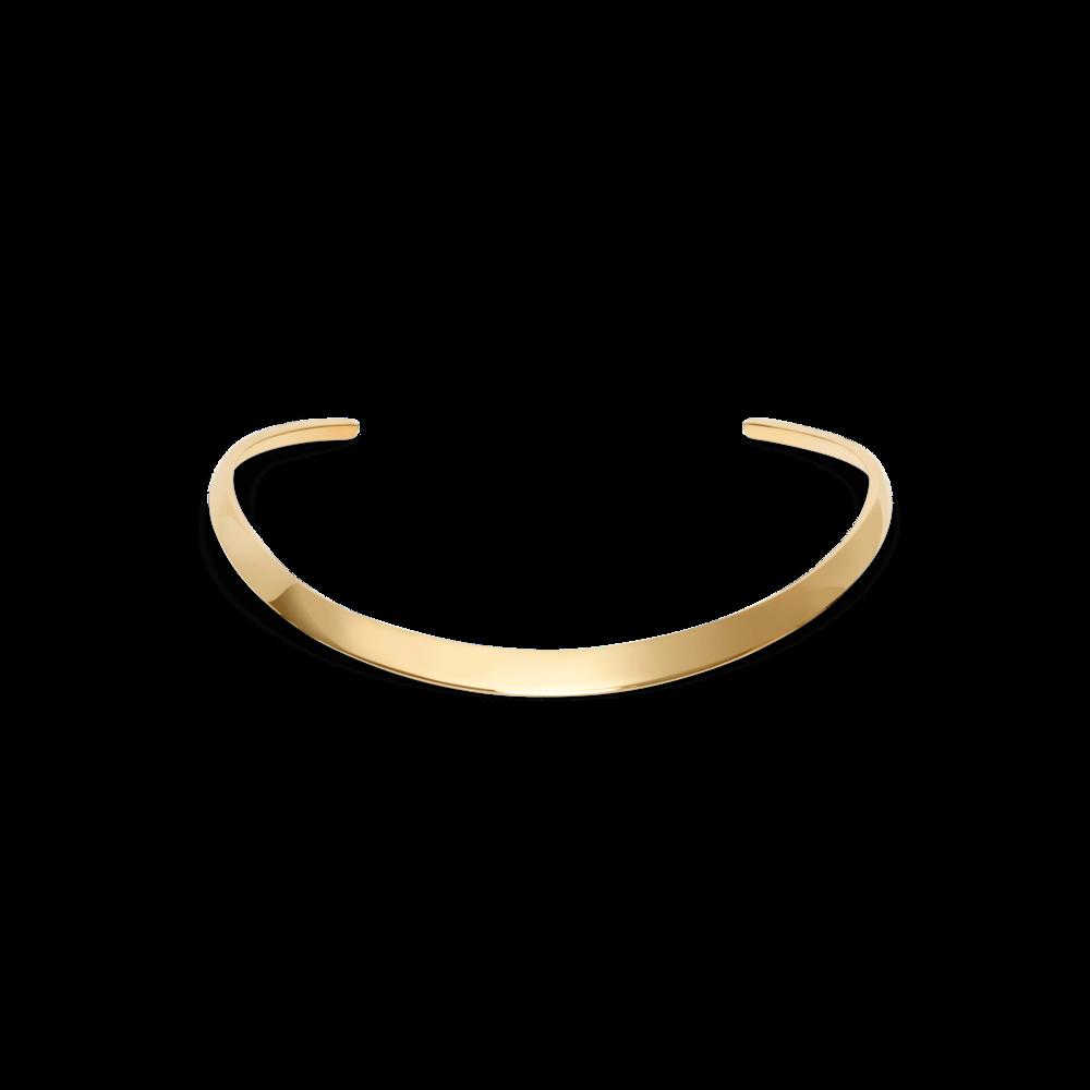 aurate-necklaces-collar--standard-902_c063c819-ffd2-4a42-af4c-9e2f718e7e53.png