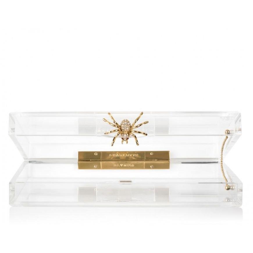 Charlotte-Olympia-Pandora-Clutch-Box-Spider-Clasp.jpg