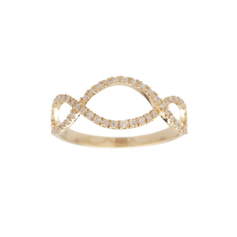 Vanessa-Tugendhaft-Infinity-Promise-Ring.jpg