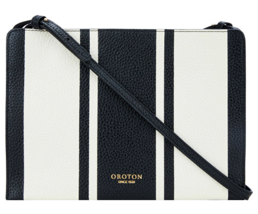 Meghan-Markle-Oroton-Stripe-Purse.png