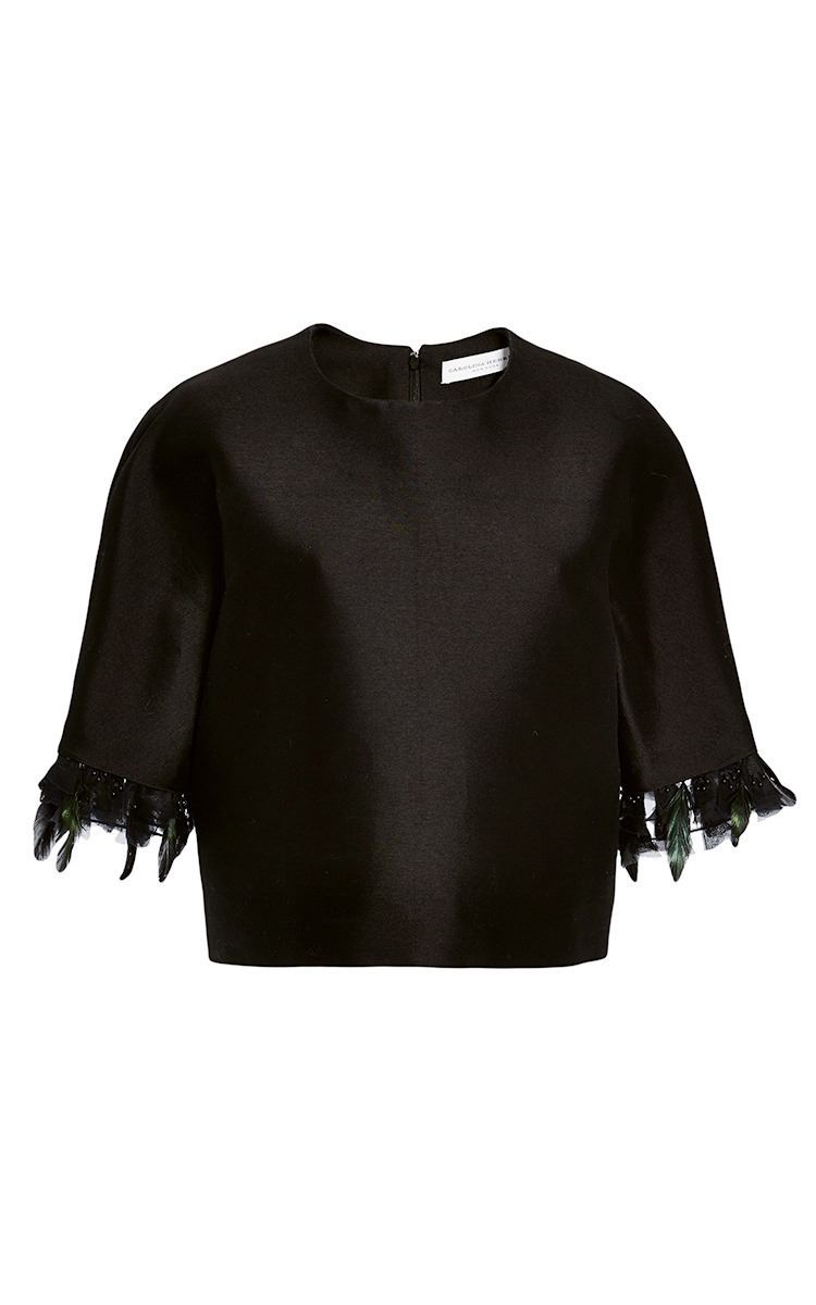 large_carolina-herrera-black-feather-embroidered-mikado-t-shirt.jpg