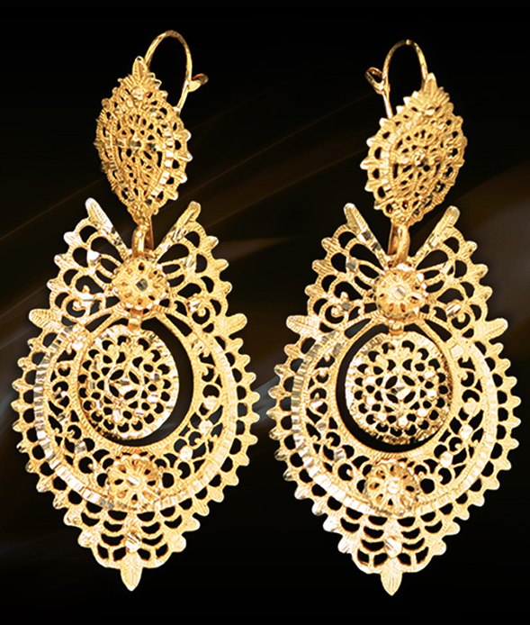 earrings_38_orig.png