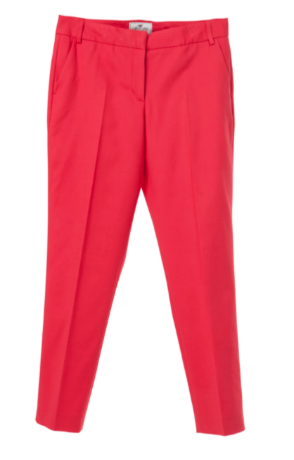 lexingtontrousers.png