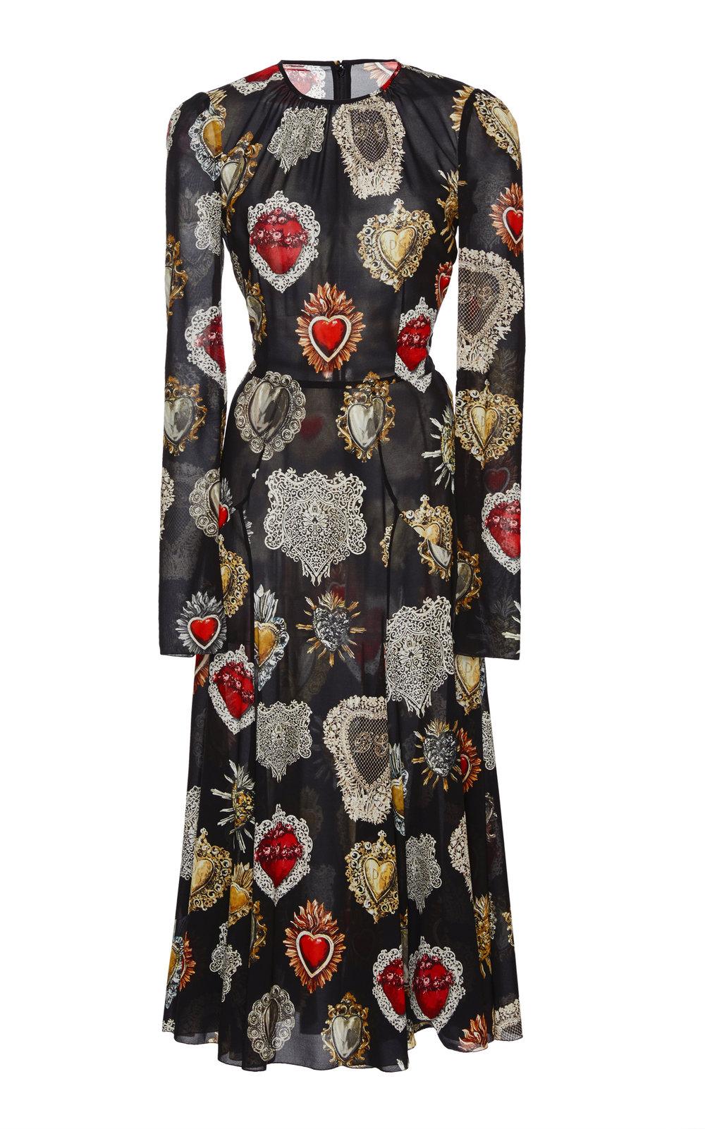 large_dolce-gabbana-black-white-printed-midi-dress.jpg