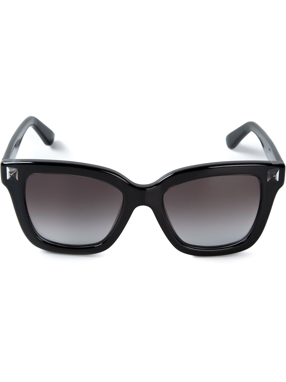 valentino-black-rockstud-sunglasses-product-1-27563542-3-573488894-normal.jpeg