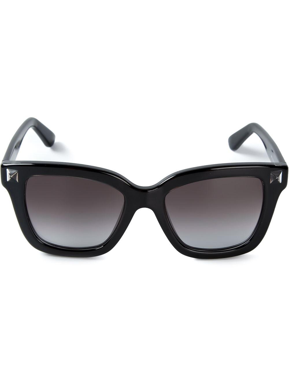 valentino-black-rockstud-sunglasses-product-1-27563542-3-573488894-normal.jpeg