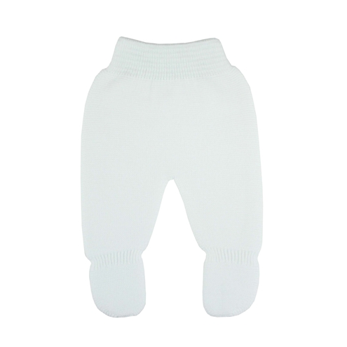 polaina-de-bebe-blanca-en-punto-bobo-perle-fcfaaa5e29c8953.jpg