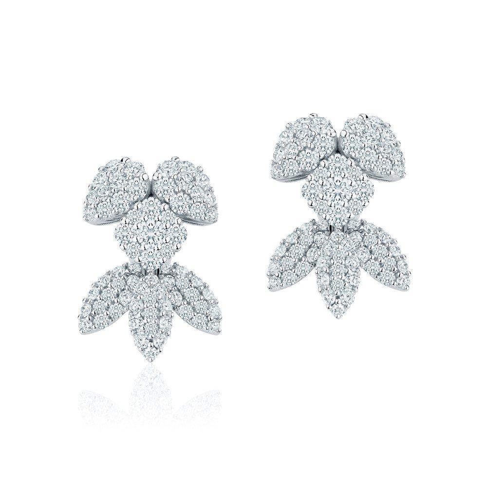 450010728096_birks_snowflake_snowstorm_diamond_earrings.jpg