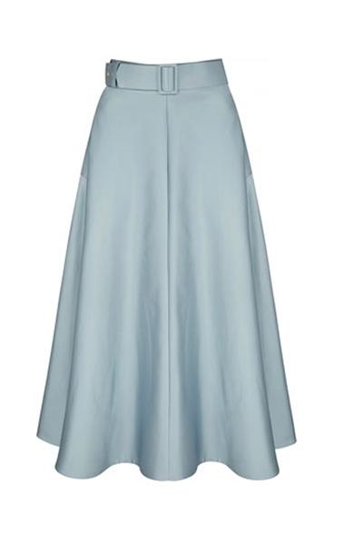 Curve-Midi-Skirt-FRONT-.jpg