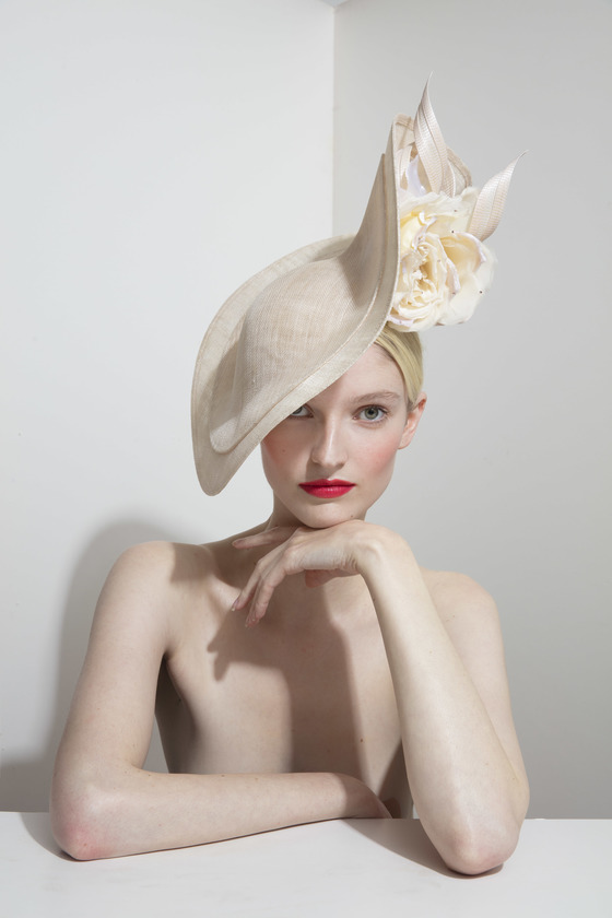 philiptreacy.jpg