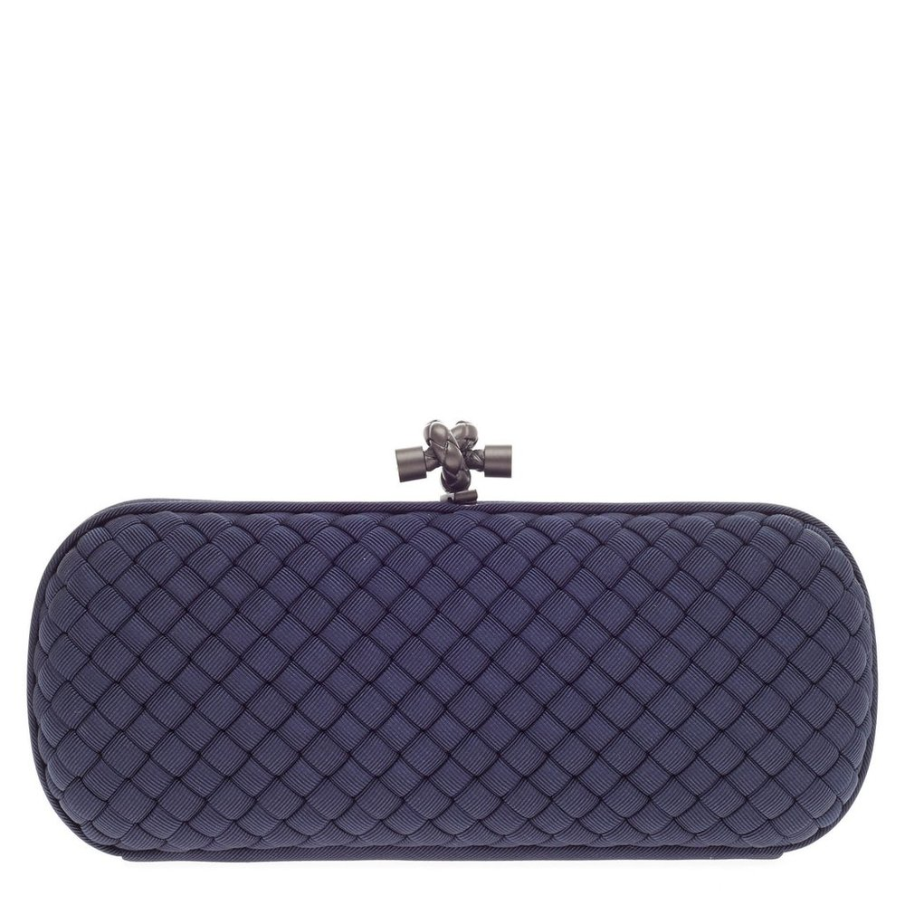 B-3647-01-Bottega-Veneta-Box-Knot-Clutch-Intrecciato-Silk-Faille-Long_1024x1024.jpg