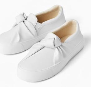 Isabella & Zara Sneakers.png