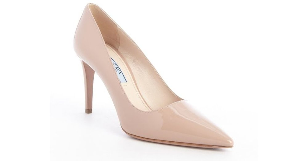 prada-beige-nude-patent-leather-pointed-toe-pumps-product-1-24185149-1-038081533-normal.jpeg