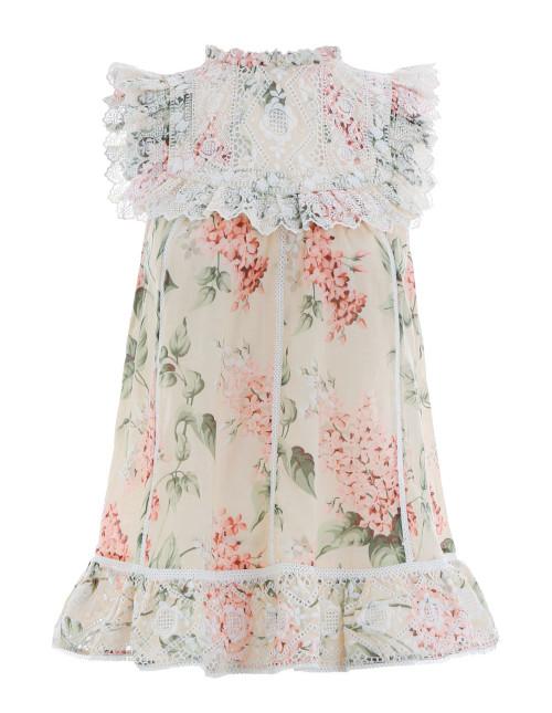 1.3159TPRI.PEFL.Peach_Floral-Prima-Hydrangea-Broiderie-Top-flat.jpg