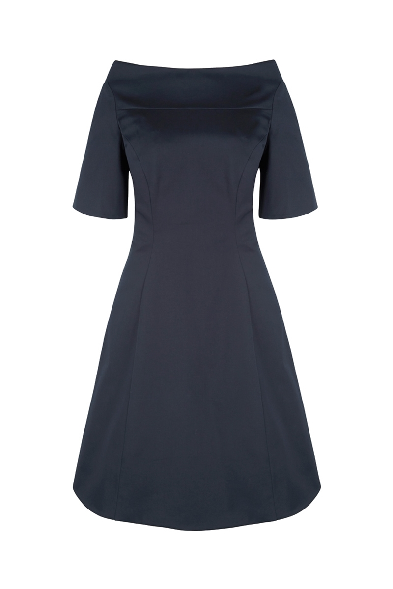 Hicks-Navy-Dress-FRONT.jpg