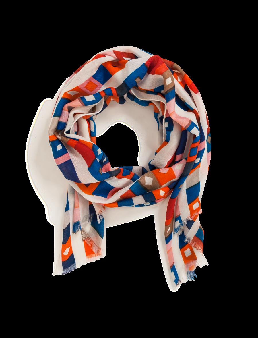 akrisscarf.png