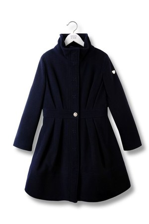 armani-junior-broadcloth-coat-profile.jpg