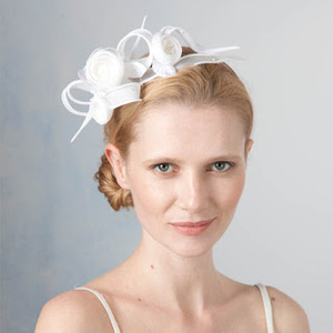 jane-taylor-trio-rosebud-twist-headband-profile.jpg