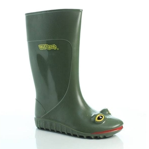 wellipets-frog-boots-profile.jpg