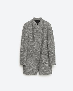 zara-double-breasted-flecked-frock-coat-profile.jpg