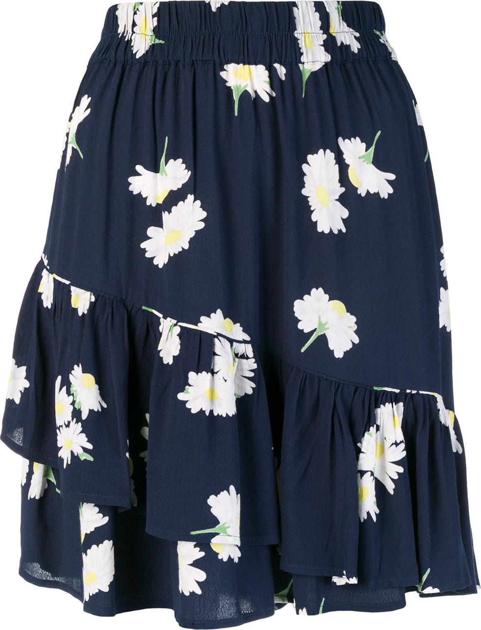 ganni-floral-asymmetric-skirt.jpg