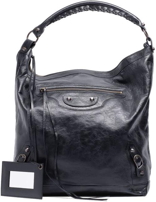balenciaga-day-bag-black-1.png